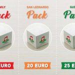 pacchi-formato-famiglia-caseificio-san-leonardo-salerno-campania