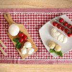 L'Oro Bianco della Campania fa bene alla salute